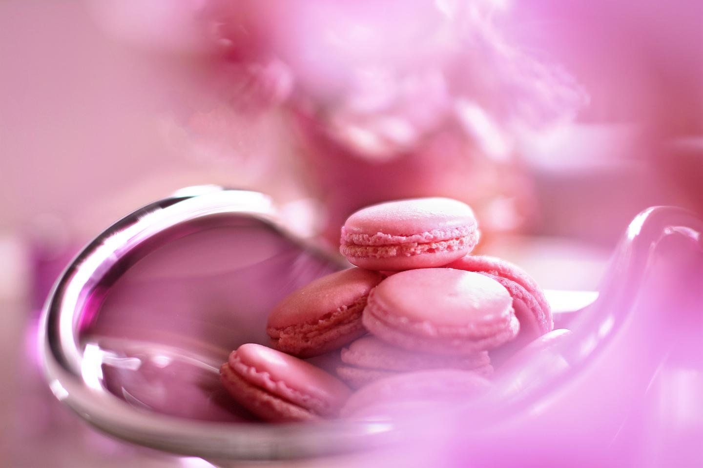 Awesome Macaron free background ID:420960 for hd 1440x960 desktop
