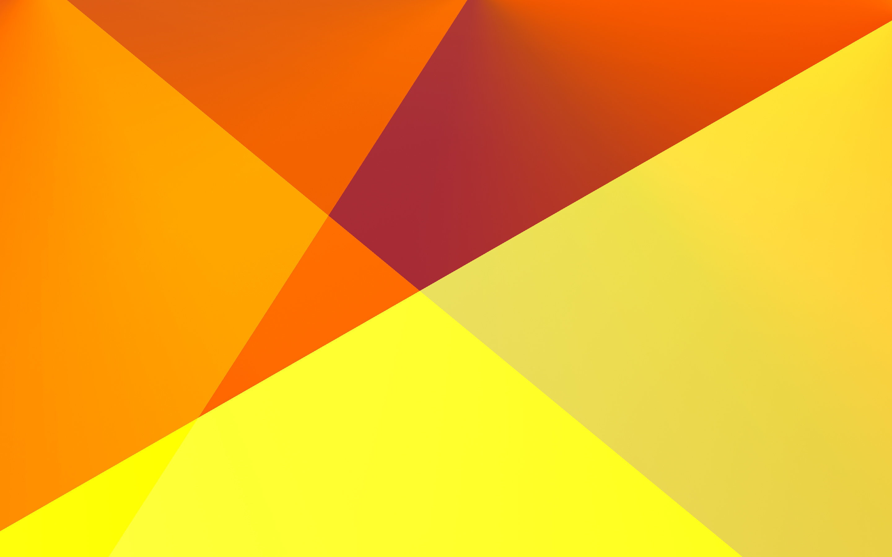 Free download Orange Abstract wallpaper ID:141047 hd 2880x1800 for desktop