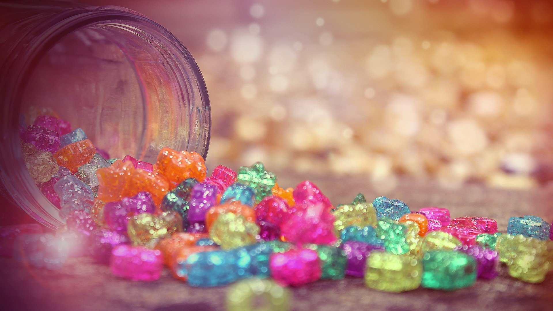 Best Candy wallpaper ID:363097 for High Resolution full hd 1080p PC