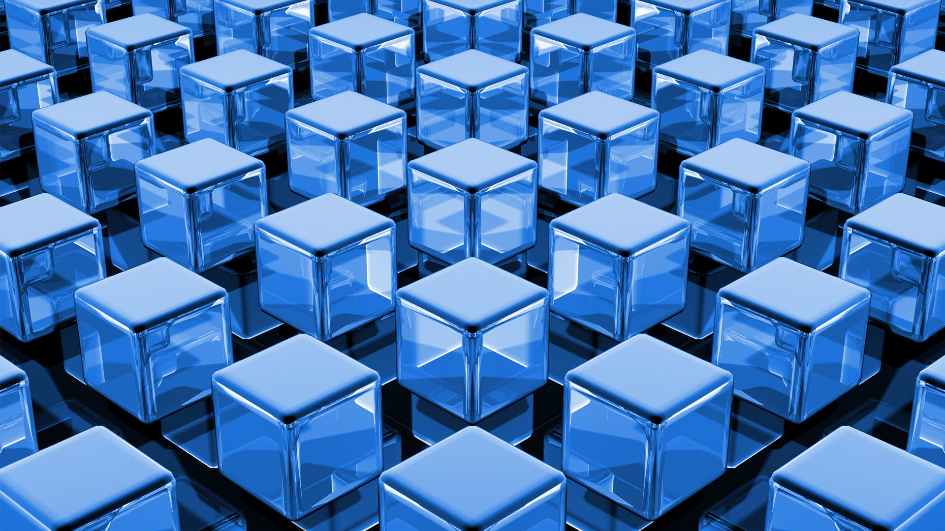 Awesome Cube free background ID:71653 for full hd computer