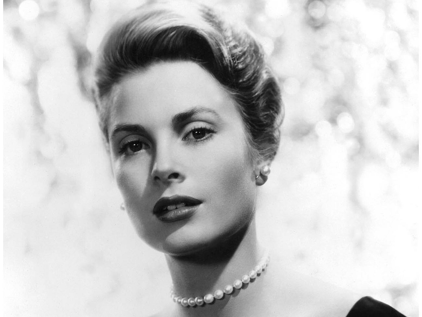 High resolution Grace Kelly hd 1440x1080 background ID:248261 for computer