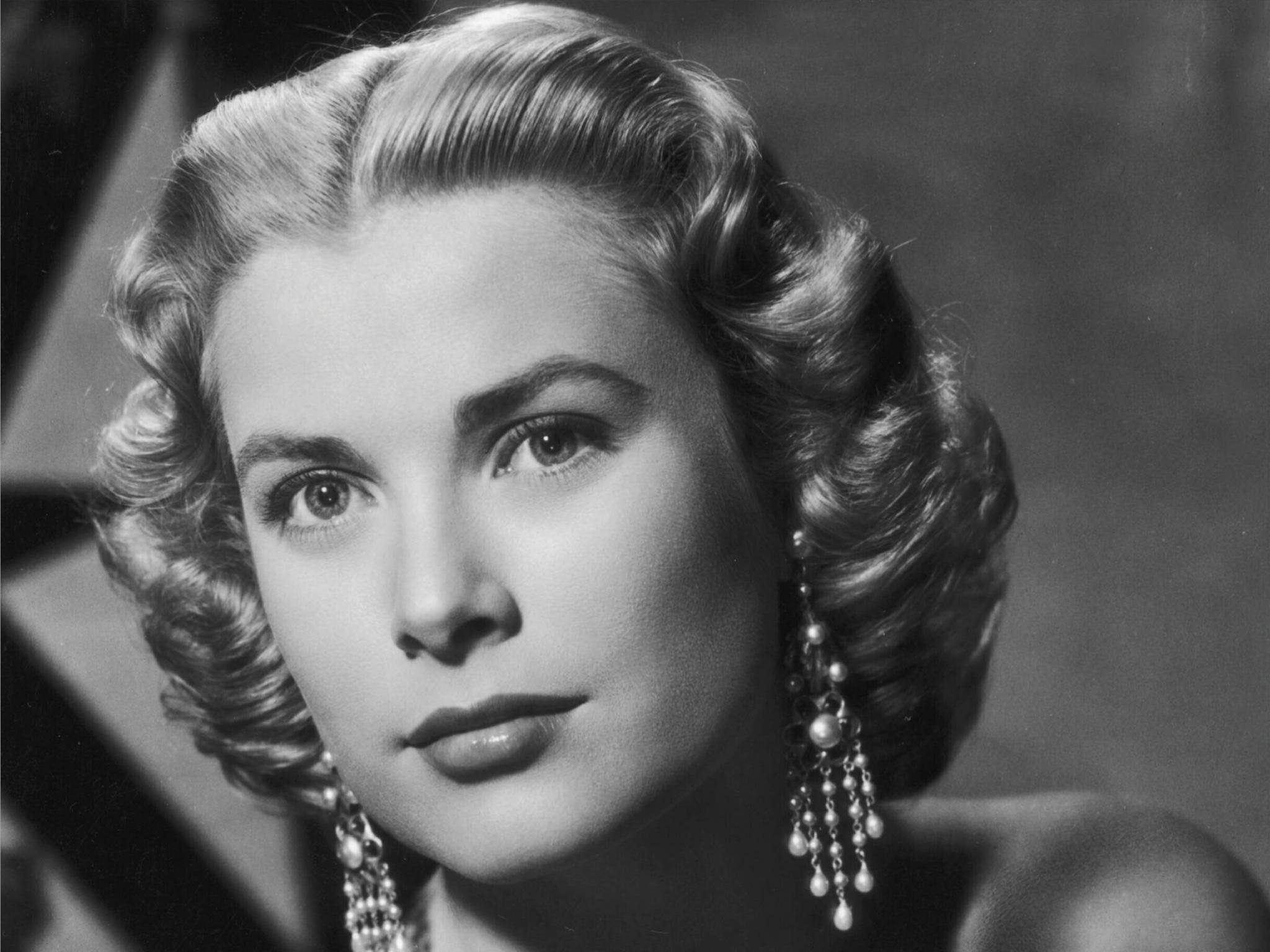 Best Grace Kelly background ID:248260 for High Resolution hd 2048x1536 computer