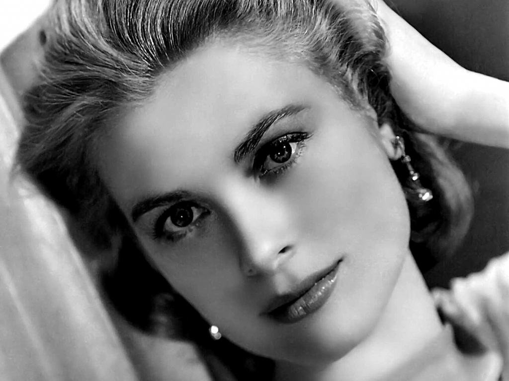 Free download Grace Kelly wallpaper ID:248243 hd 1024x768 for desktop