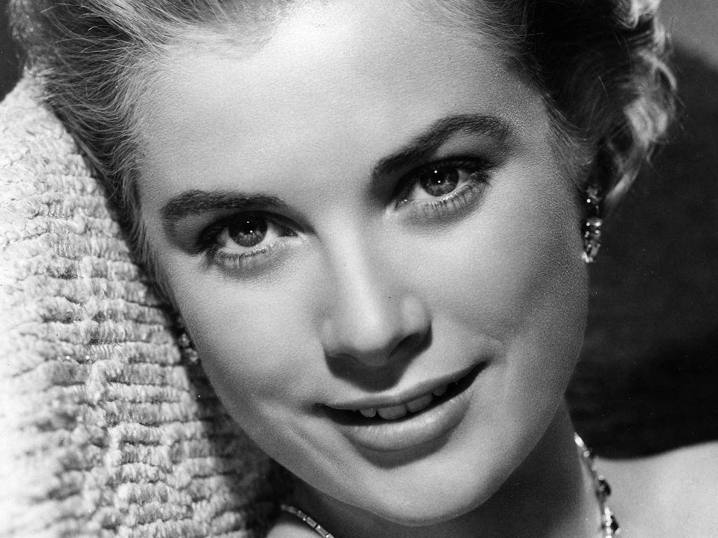 Free Grace Kelly high quality wallpaper ID:248262 for hd 1024x768 desktop
