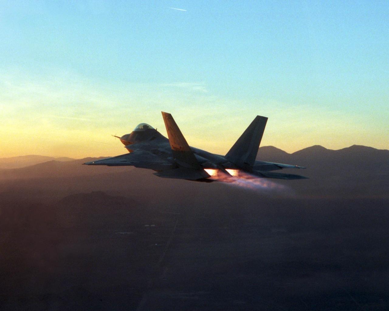 Free Lockheed Martin F 22 Raptor High Quality Wallpaper Id 446231