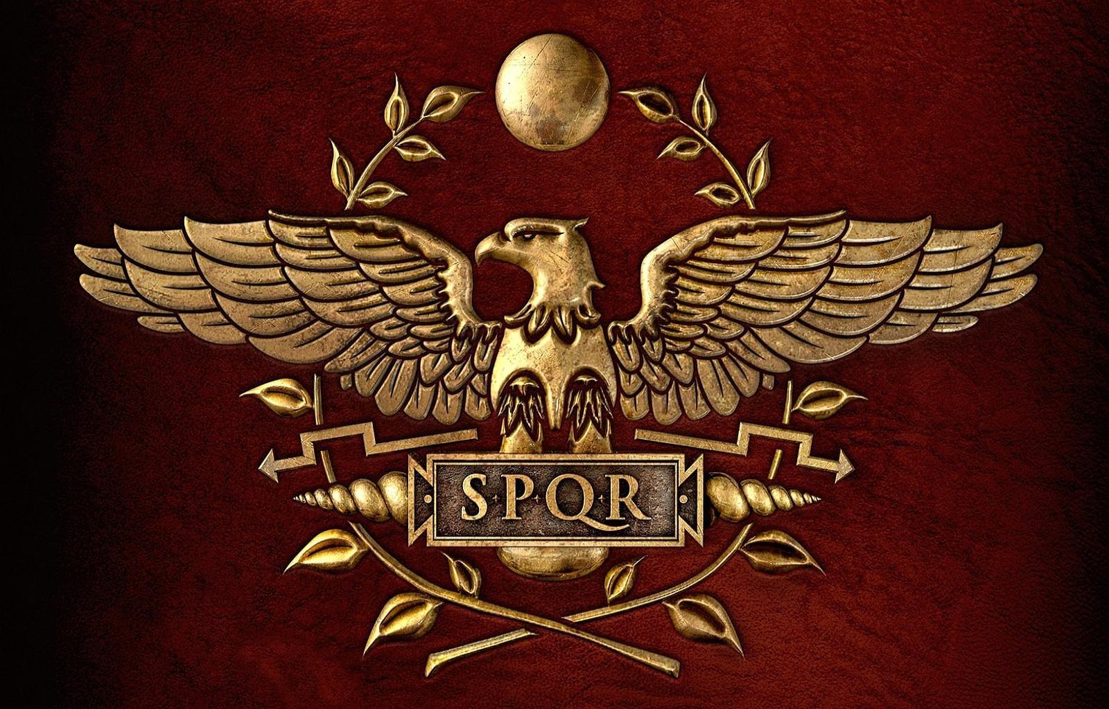 Total War: Rome II wallpapers HD for desktop backgrounds