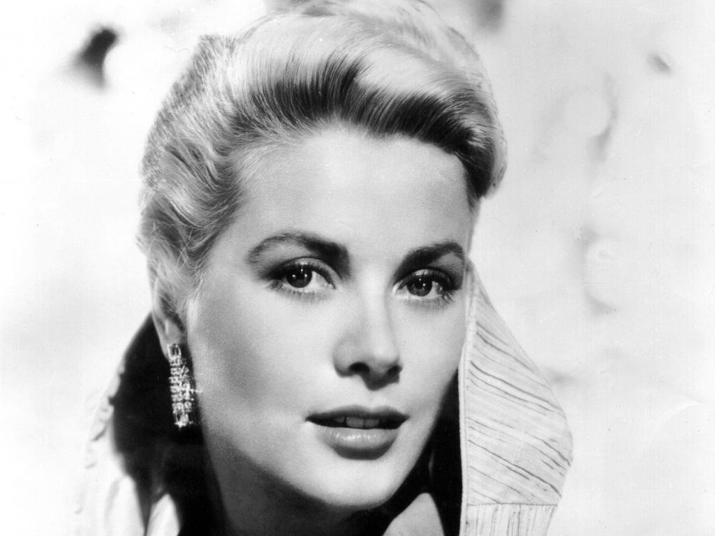 High resolution Grace Kelly hd 1024x768 background ID:248252 for PC