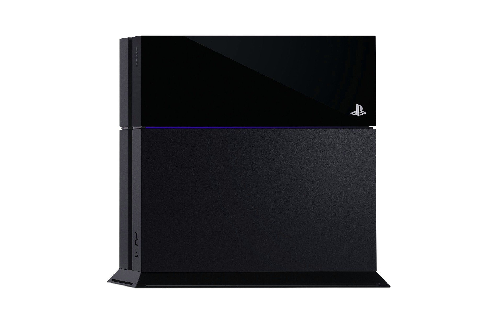 Best Playstation 4 background ID:340696 for High Resolution hd 1920x1200 computer