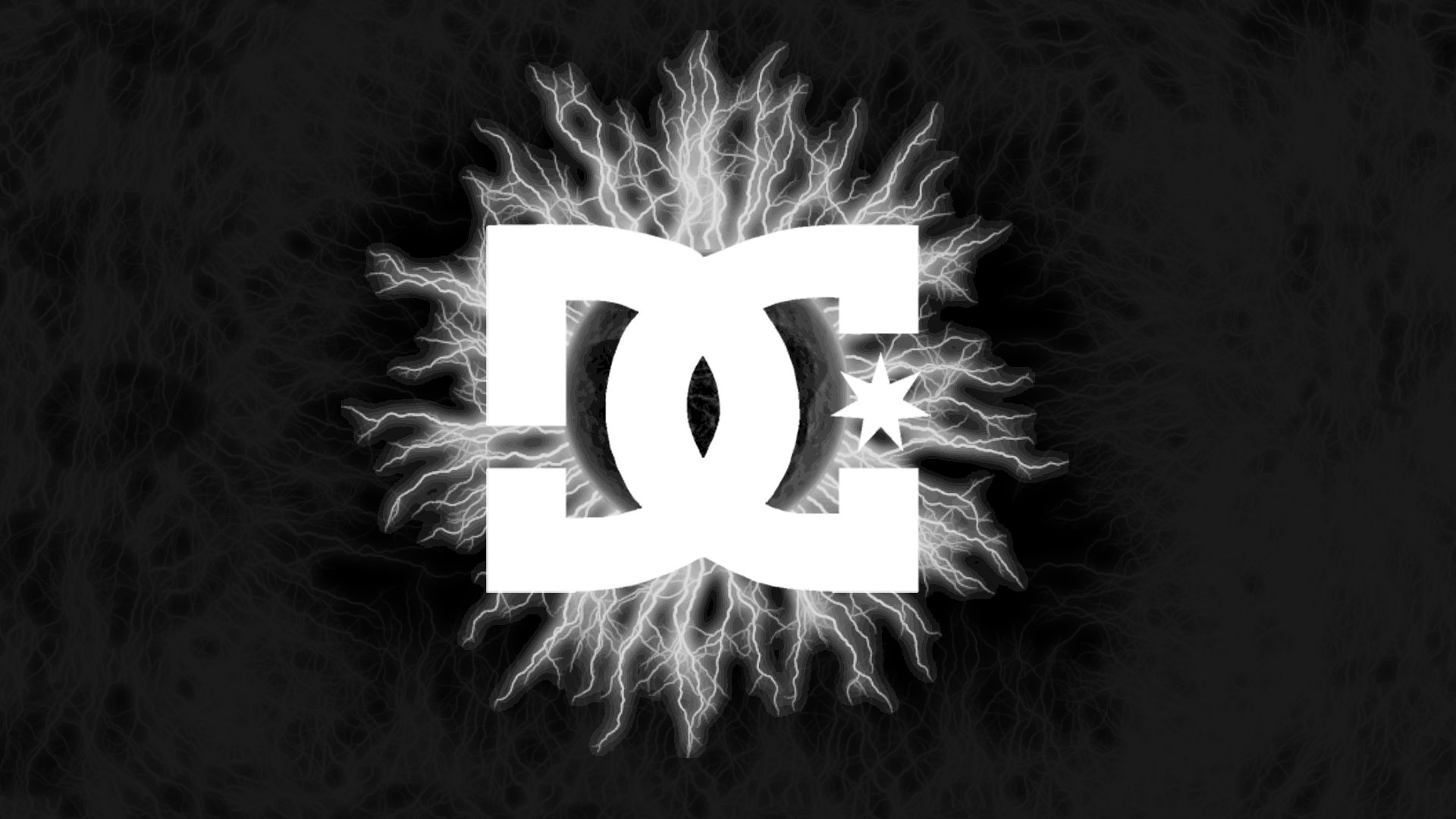 Dc Shoes Wallpapers Hd For Desktop Backgrounds
