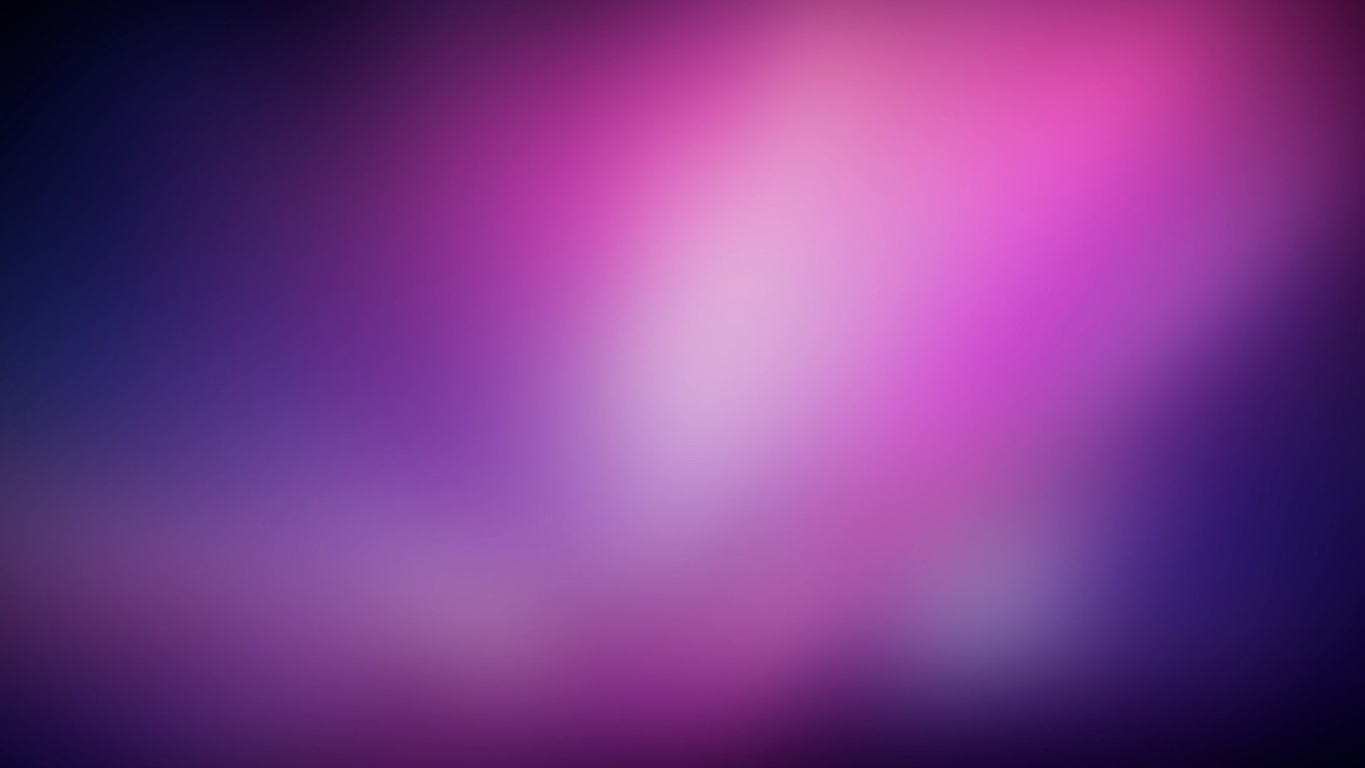 Free download Purple background ID:405405 full hd 1080p for desktop