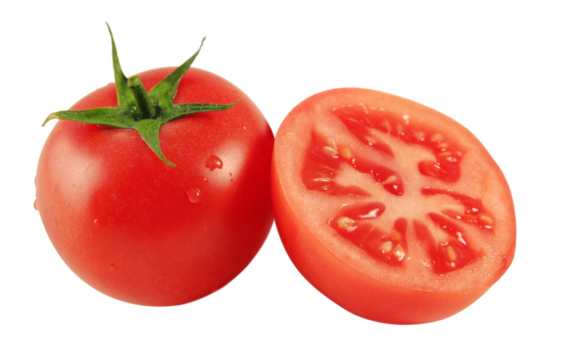 Free Tomato high quality background ID:95388 for hd 1920x1200 computer