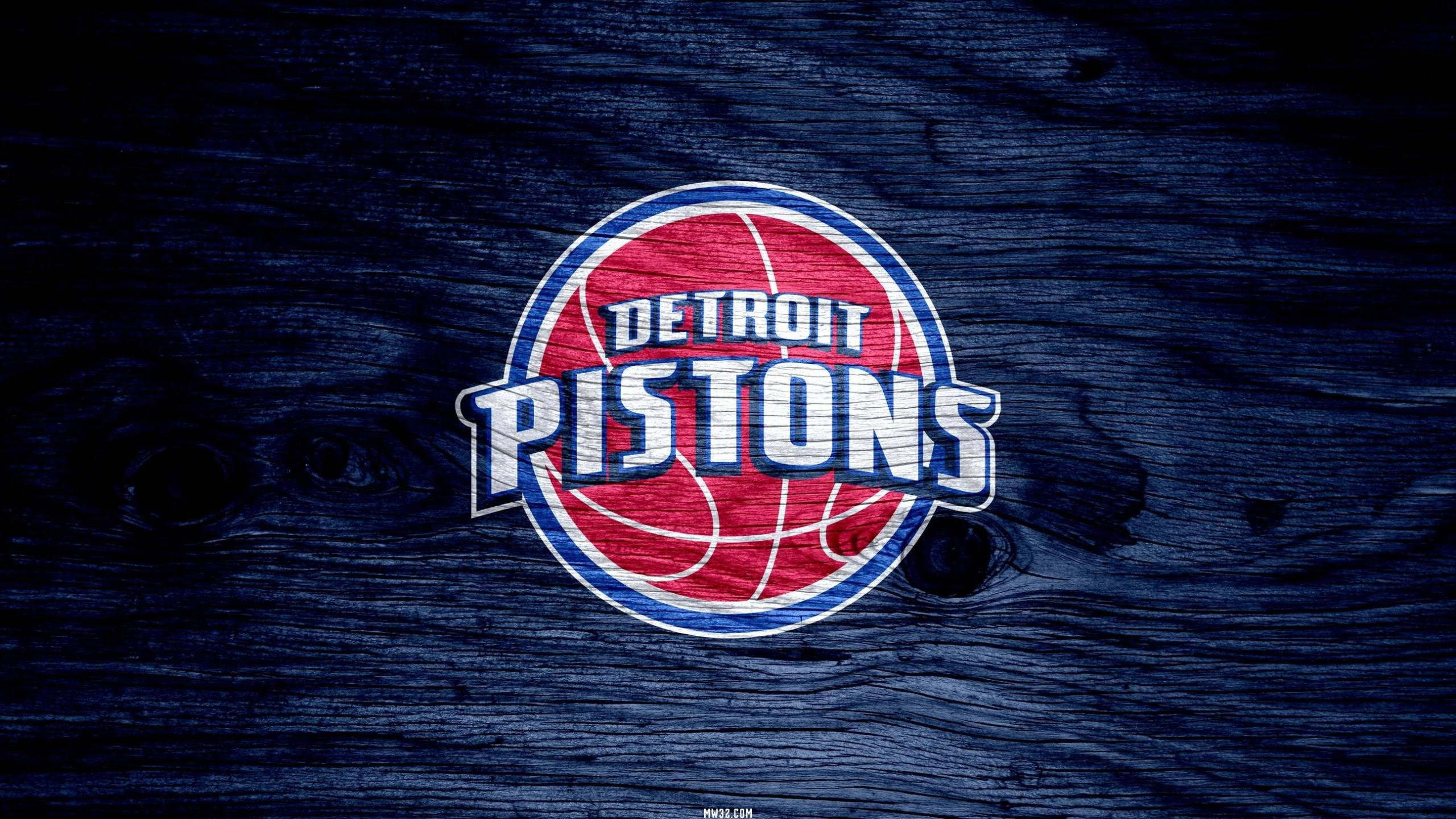 Awesome Detroit Pistons free background ID:214769 for hd 2560x1440 computer