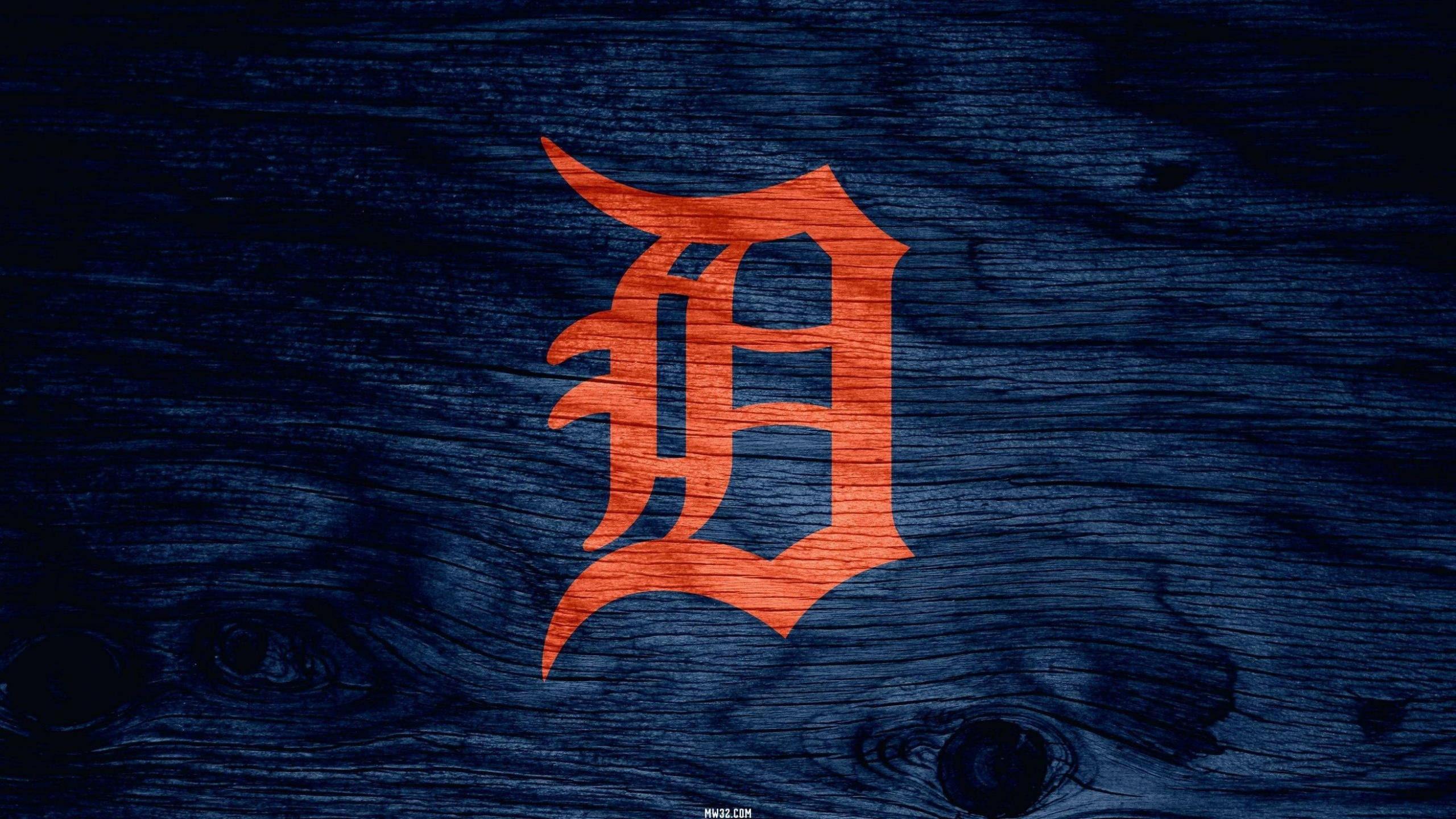 Best Detroit Tigers background ID:333748 for High Resolution hd 2560x1440 desktop