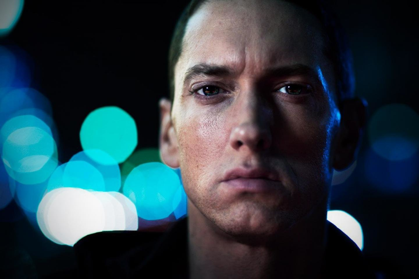 Awesome Eminem free background ID:452230 for hd 1440x960 desktop
