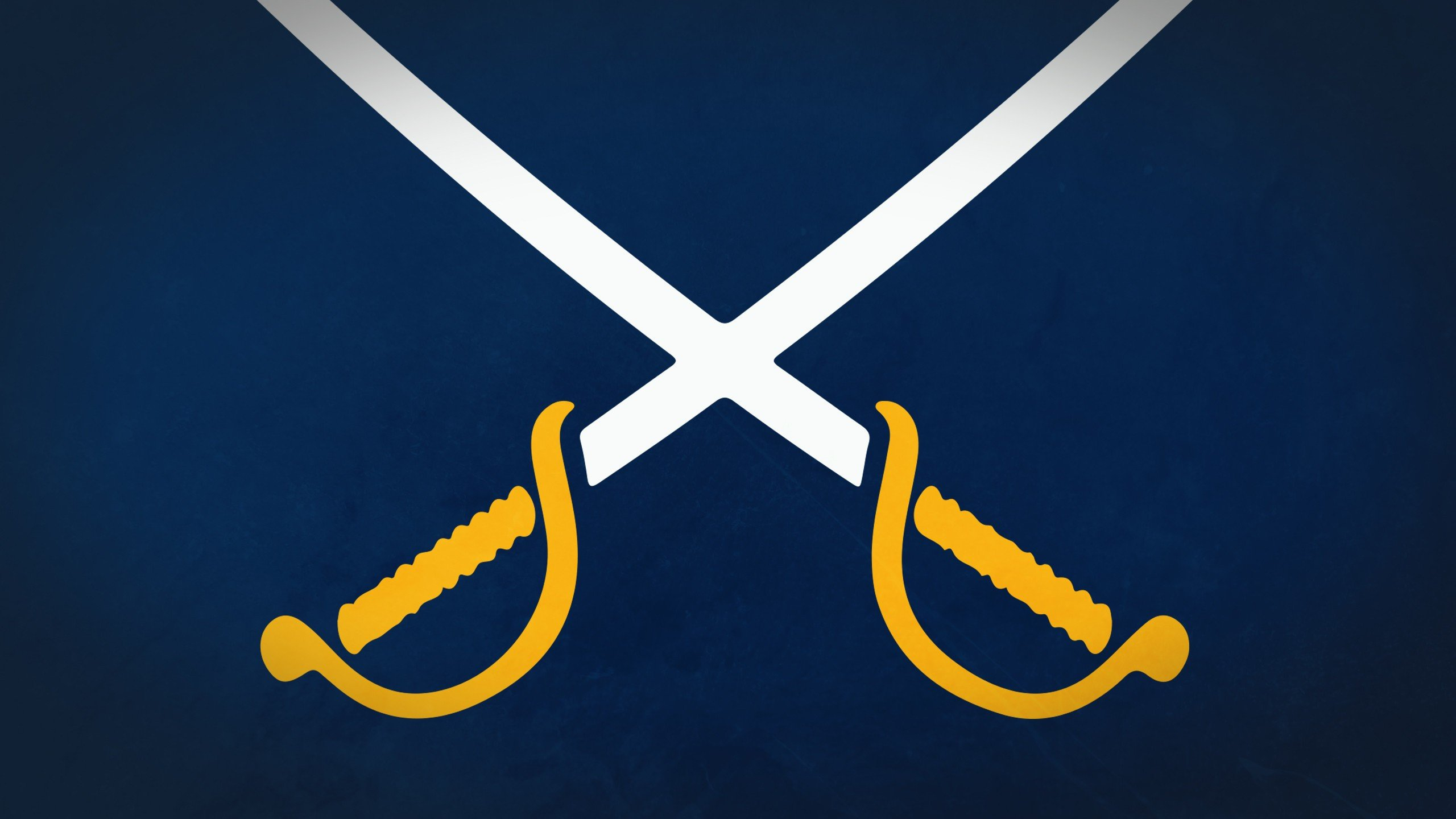 Free download Buffalo Sabres background ID:205941 hd 2560x1440 for computer