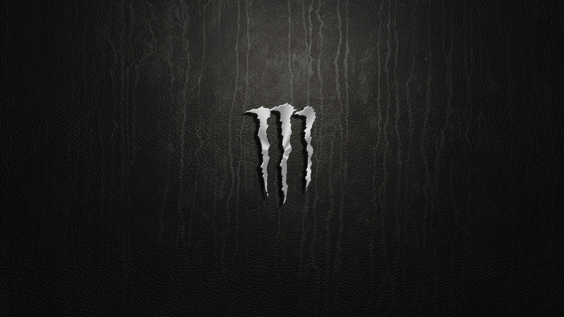 Monster Energy wallpapers 1920x1080