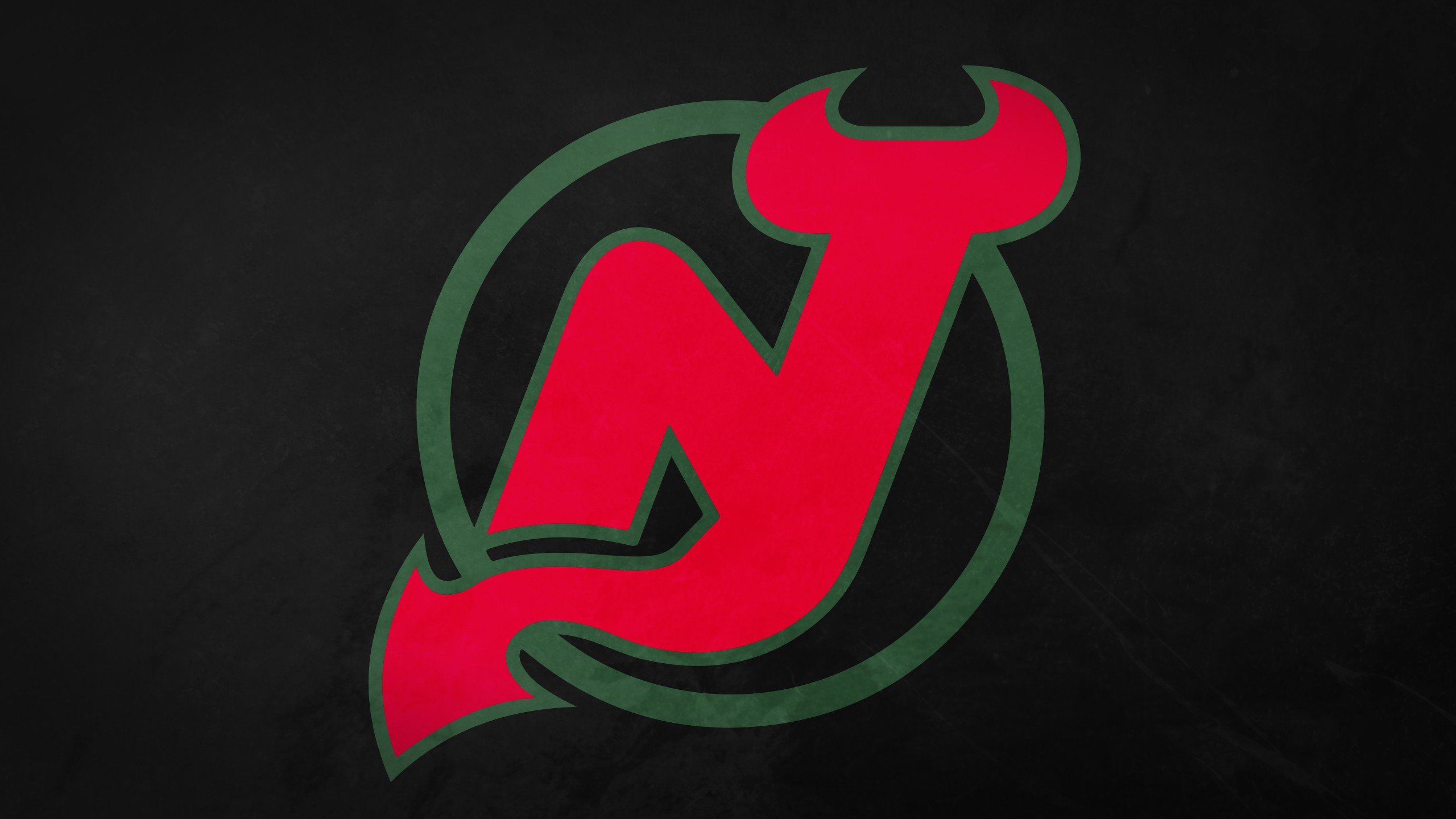 Awesome New Jersey Devils free background ID:237501 for hd 2560x1440 PC