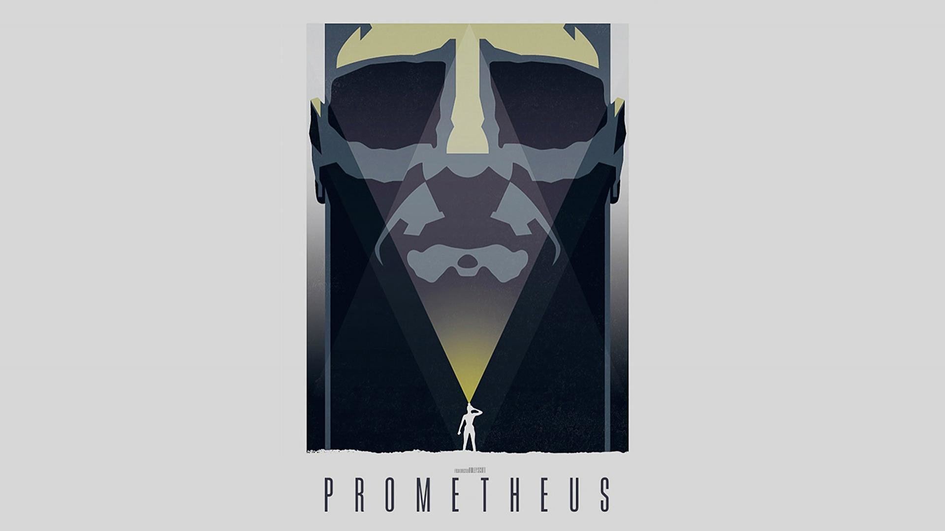 Free Download Prometheus Background Id 274383 Full Hd 1080p For Pc