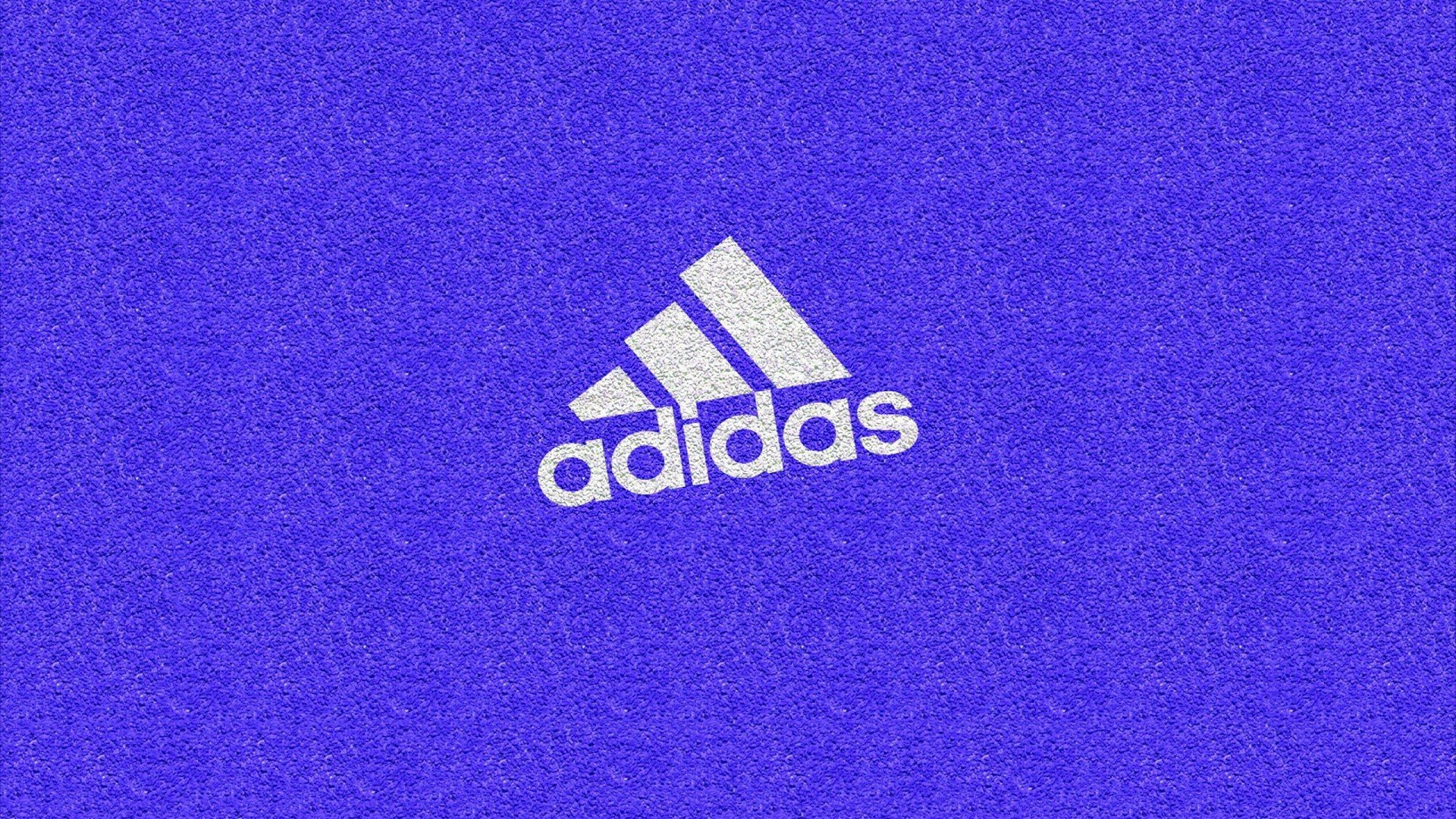 Download full hd 1080p Adidas computer background ID:59630 for free