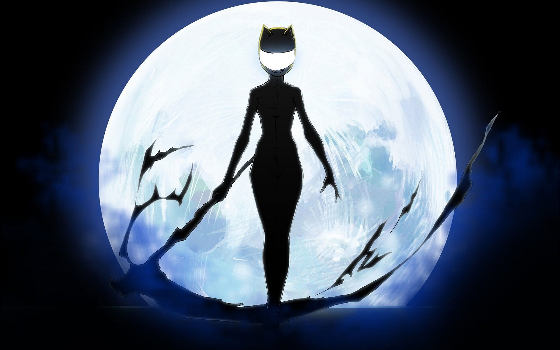 Best Celty Sturluson background ID:321258 for High Resolution hd 1920x1200 computer