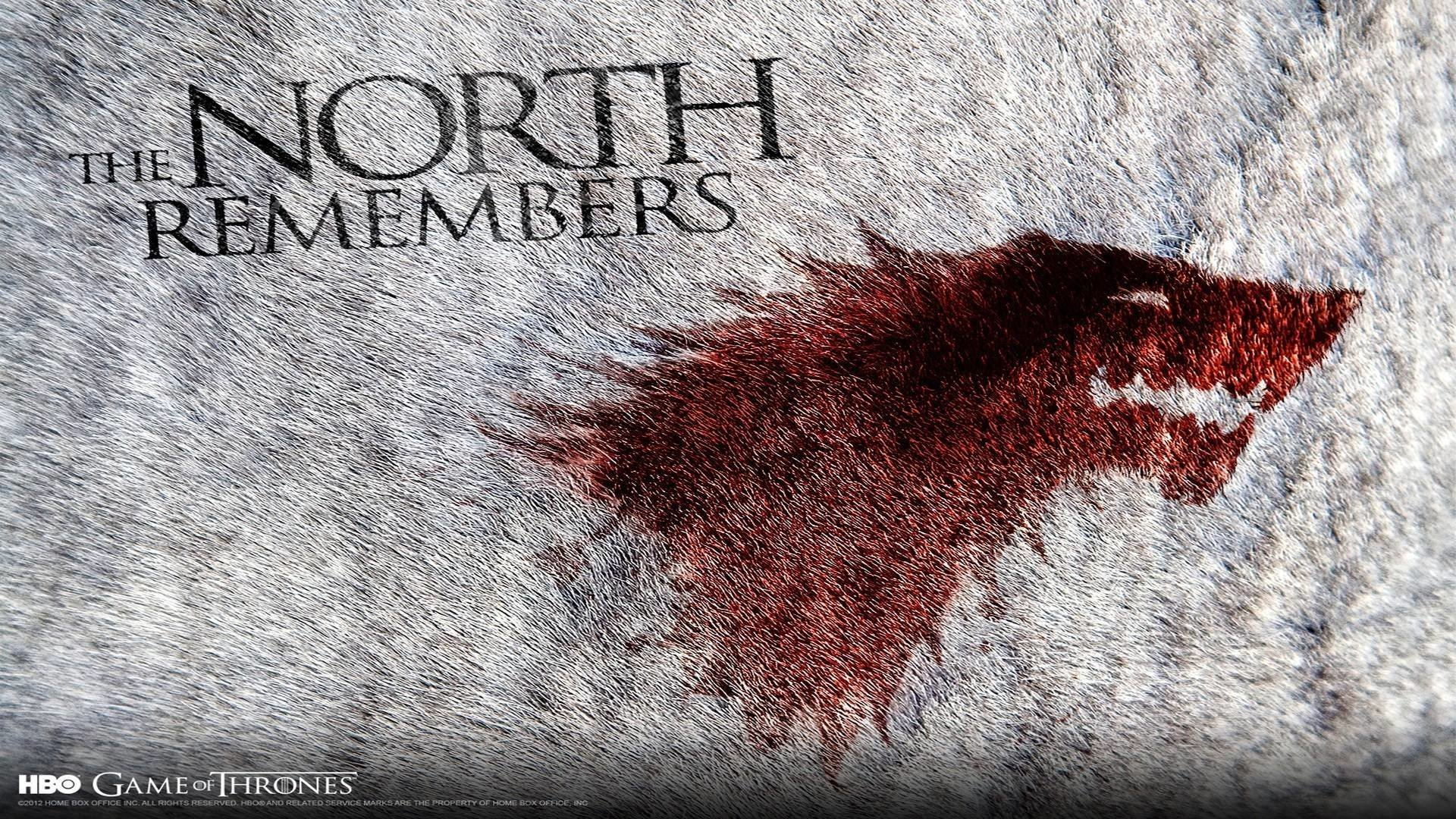 Awesome Game Of Thrones free wallpaper ID:383392 for 1080p computer