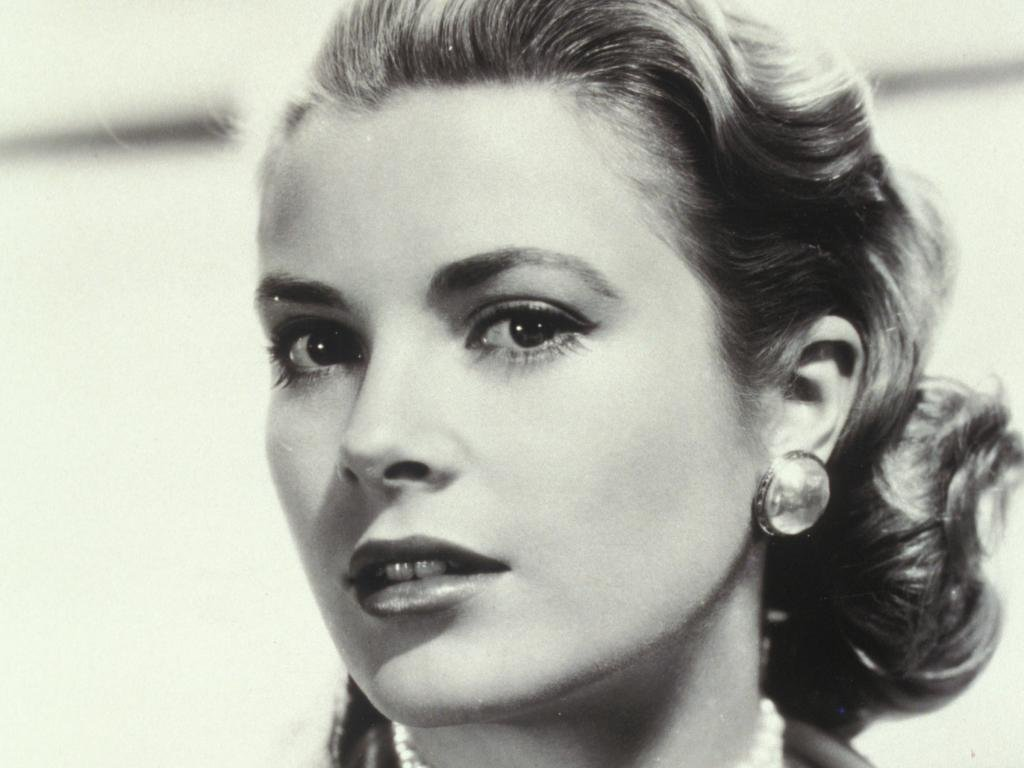 Awesome Grace Kelly free background ID:248248 for hd 1024x768 PC