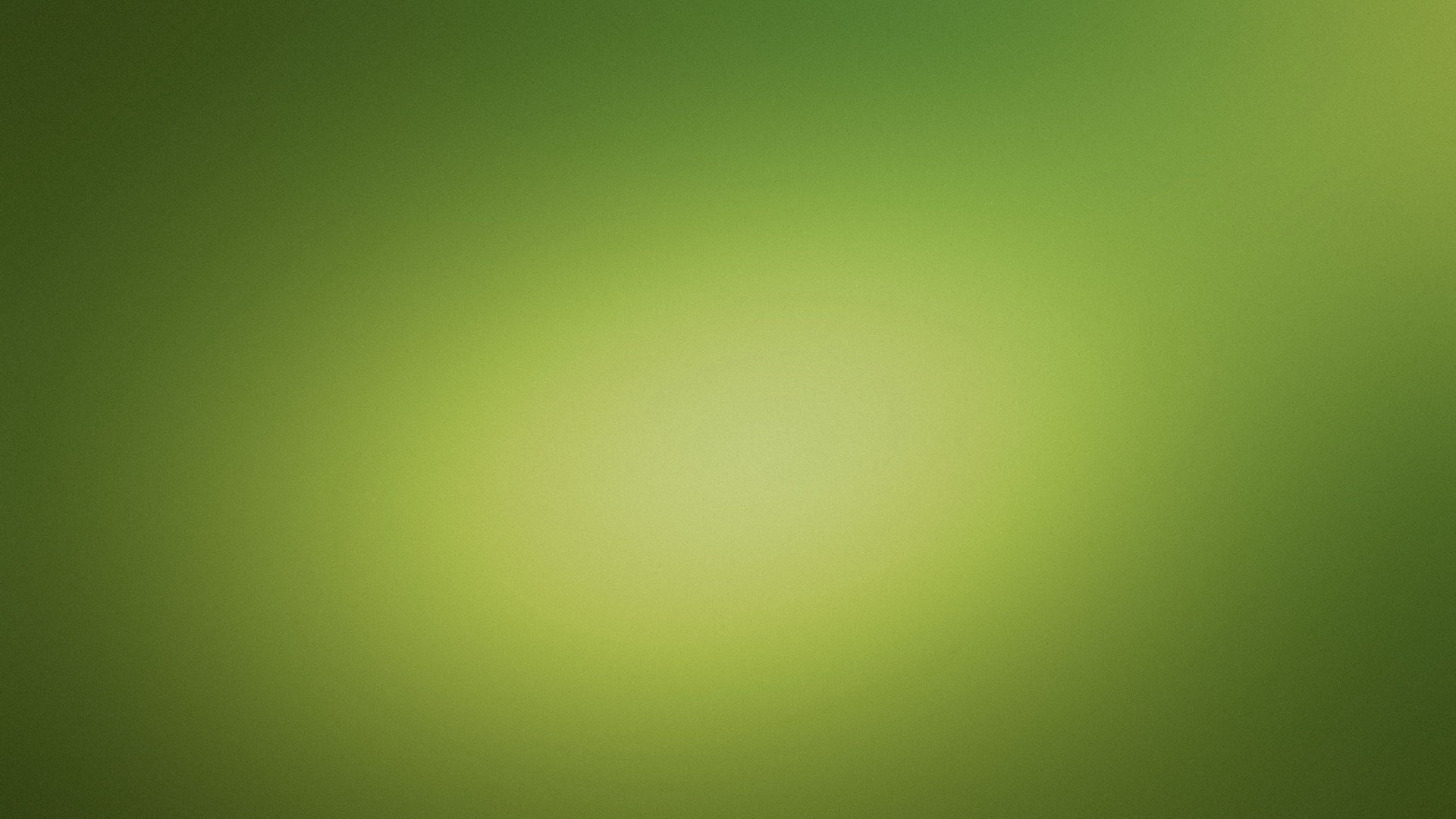 High resolution Green hd 1920x1080 background ID:127603 for desktop