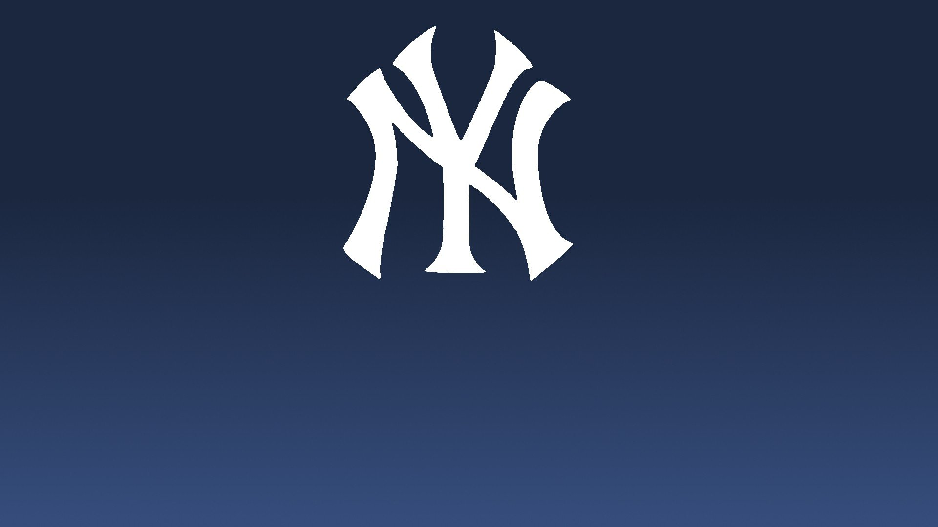 Download full hd New York Yankees PC background ID:21892 for free