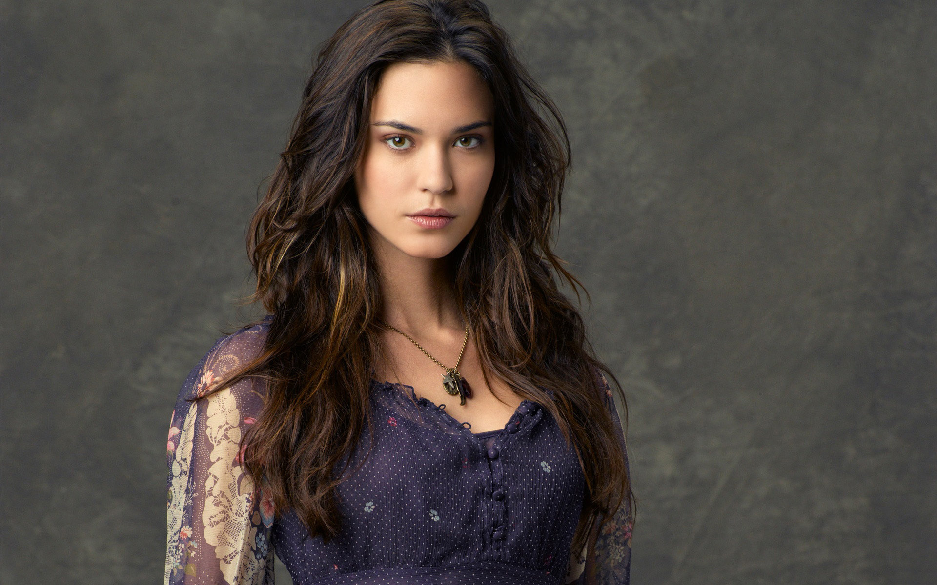 Free download Odette Annable wallpaper ID:56067 hd 1920x1200 for desktop