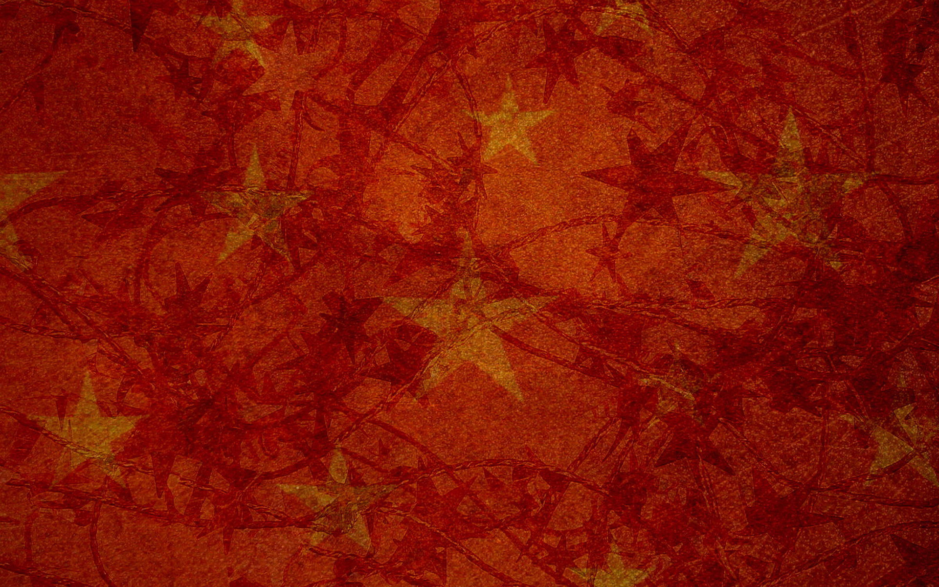 High resolution Red Pattern hd 1920x1200 background ID:464933 for computer