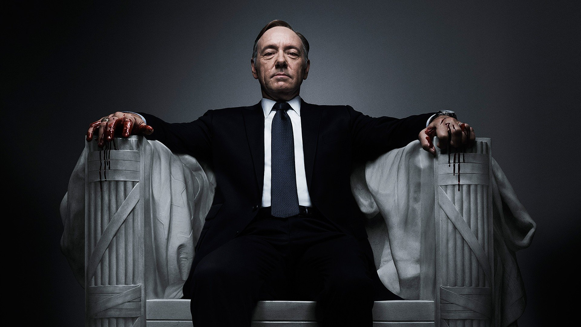 Free House Of Cards high quality wallpaper ID:185590 for 1080p PC