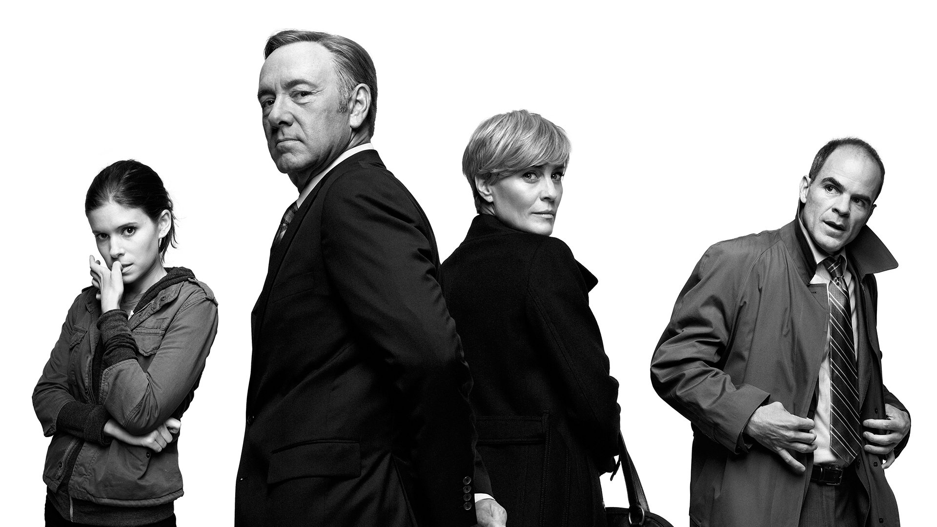 Download hd 1080p House Of Cards PC wallpaper ID:185599 for free
