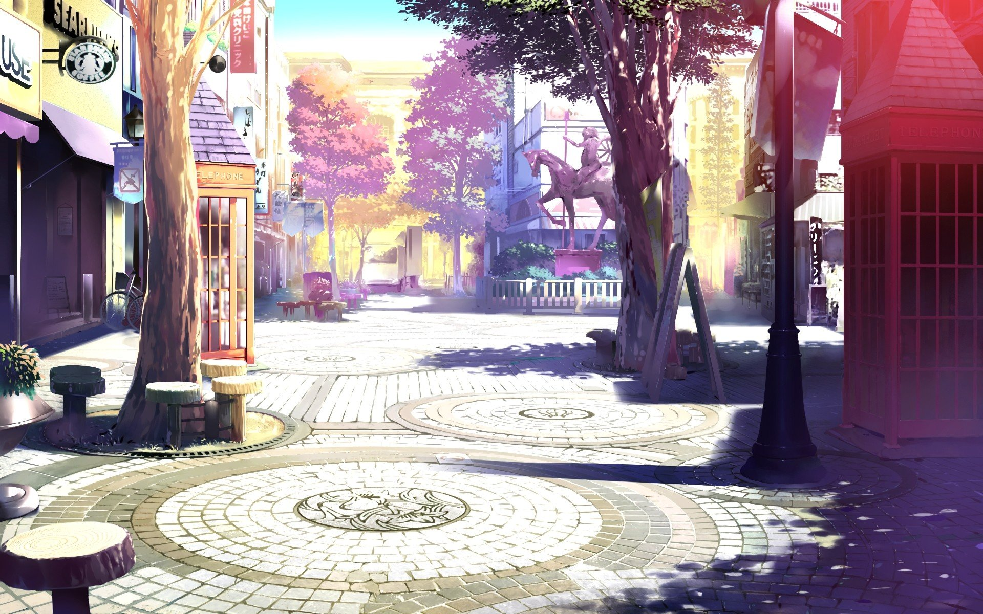 Kisaiev Trg - Page 4 Scenery-anime-background-hd-1920x1200-59817