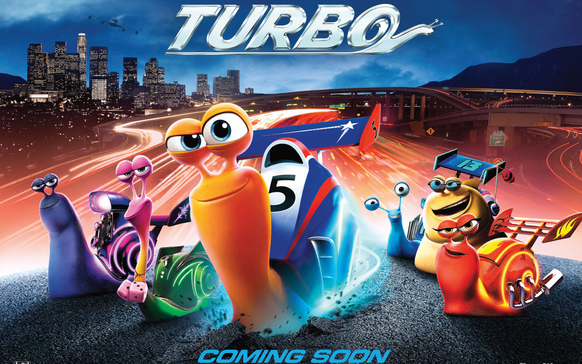 Turbo wallpapers 1920x1200 desktop backgrounds free turbo high quality wallpaper id446990 for hd 1920x1200 pc voltagebd Images