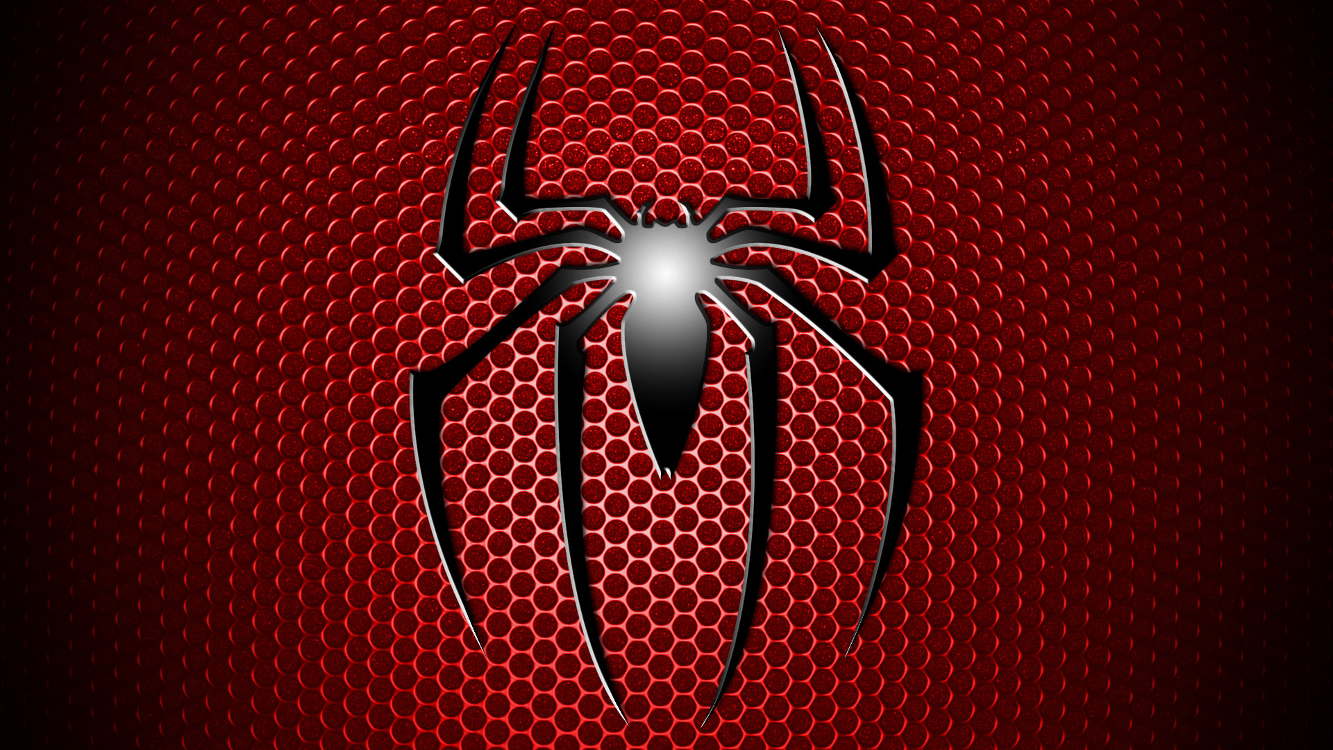 Awesome Spider-Man free background ID:104246 for full hd PC
