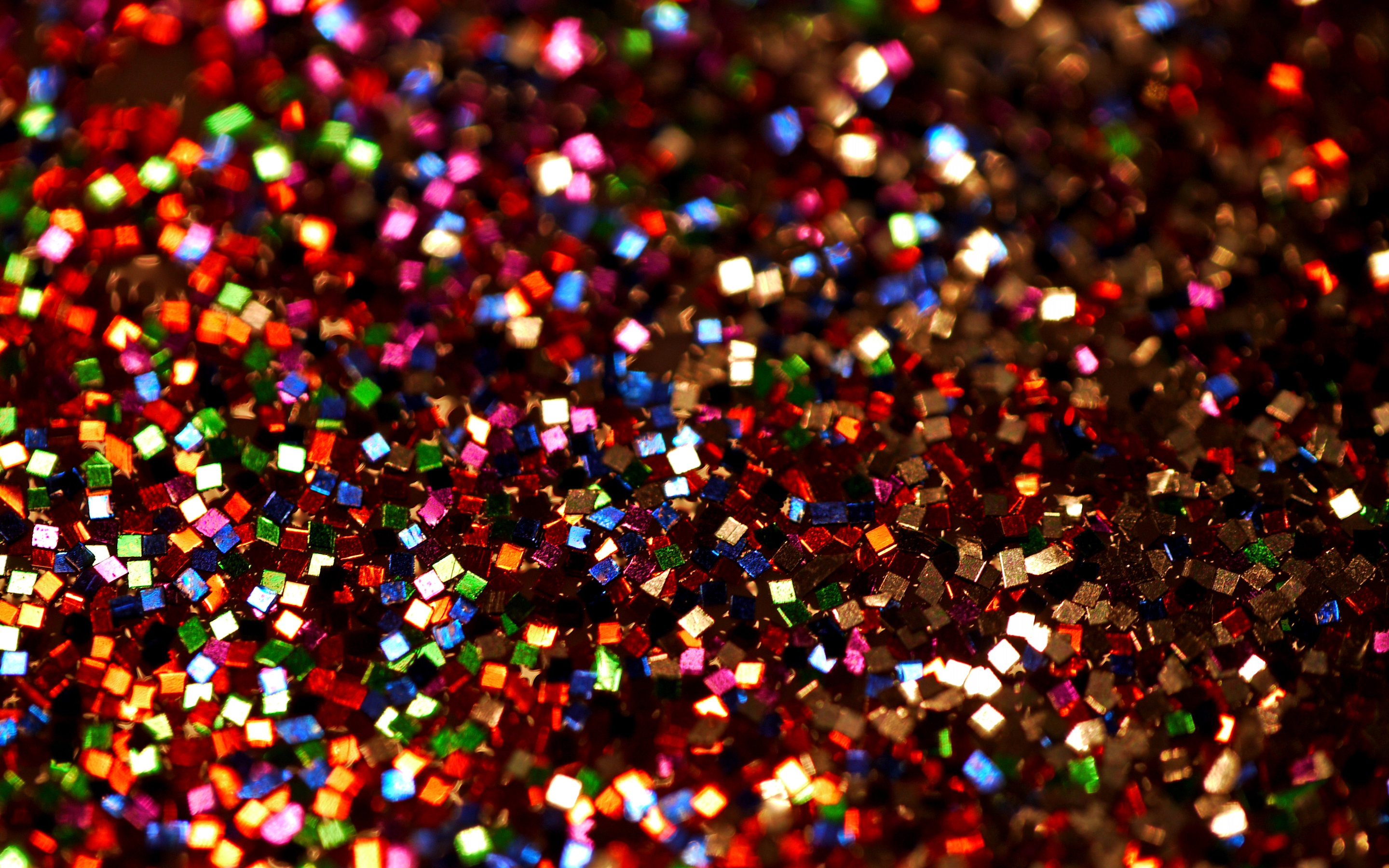 Free Glitter high quality wallpaper ID:357542 for hd 2880x1800 computer