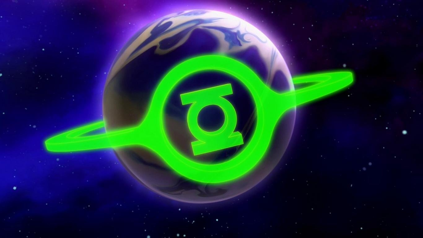 Free download Green Lantern Corps background ID:277482 laptop for computer