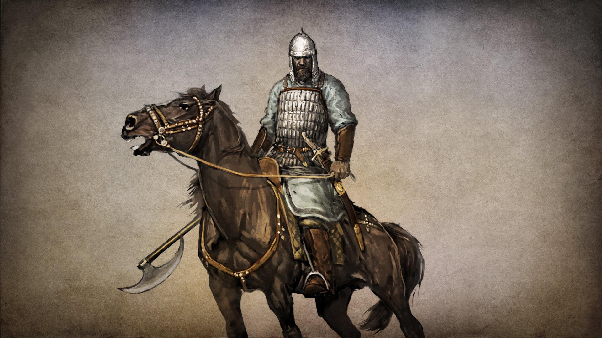 Mount Blade Wallpapers Hd For Desktop Backgrounds
