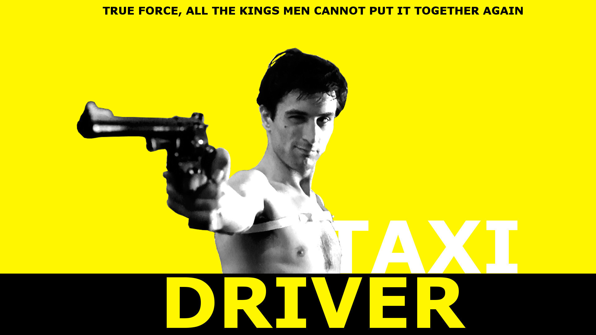 Best Taxi Driver wallpaper ID:52449 for High Resolution full hd desktop