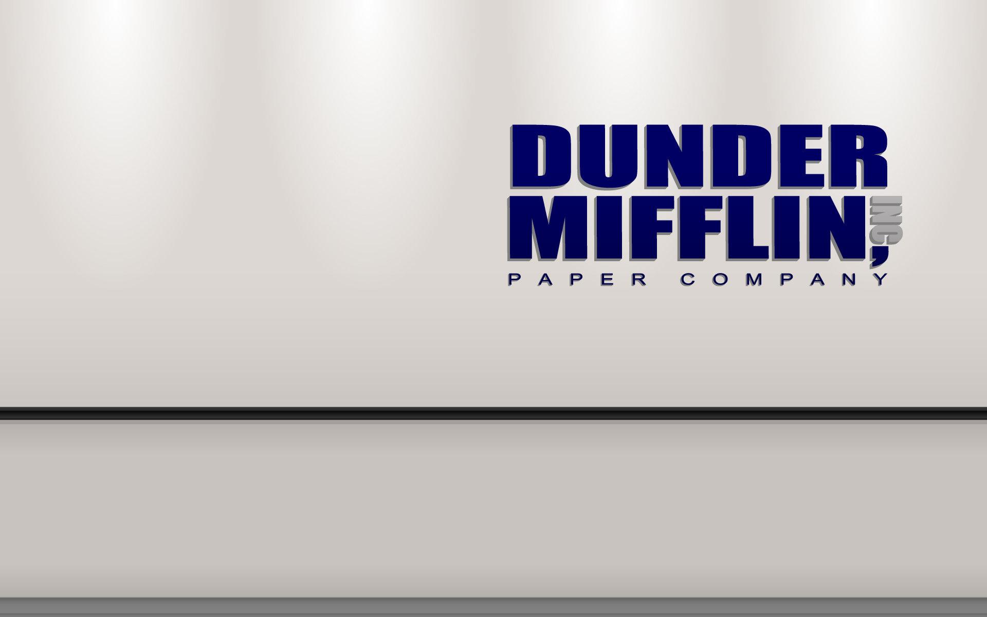 The Office Us Wallpapers 1920x1200 Desktop Backgrounds