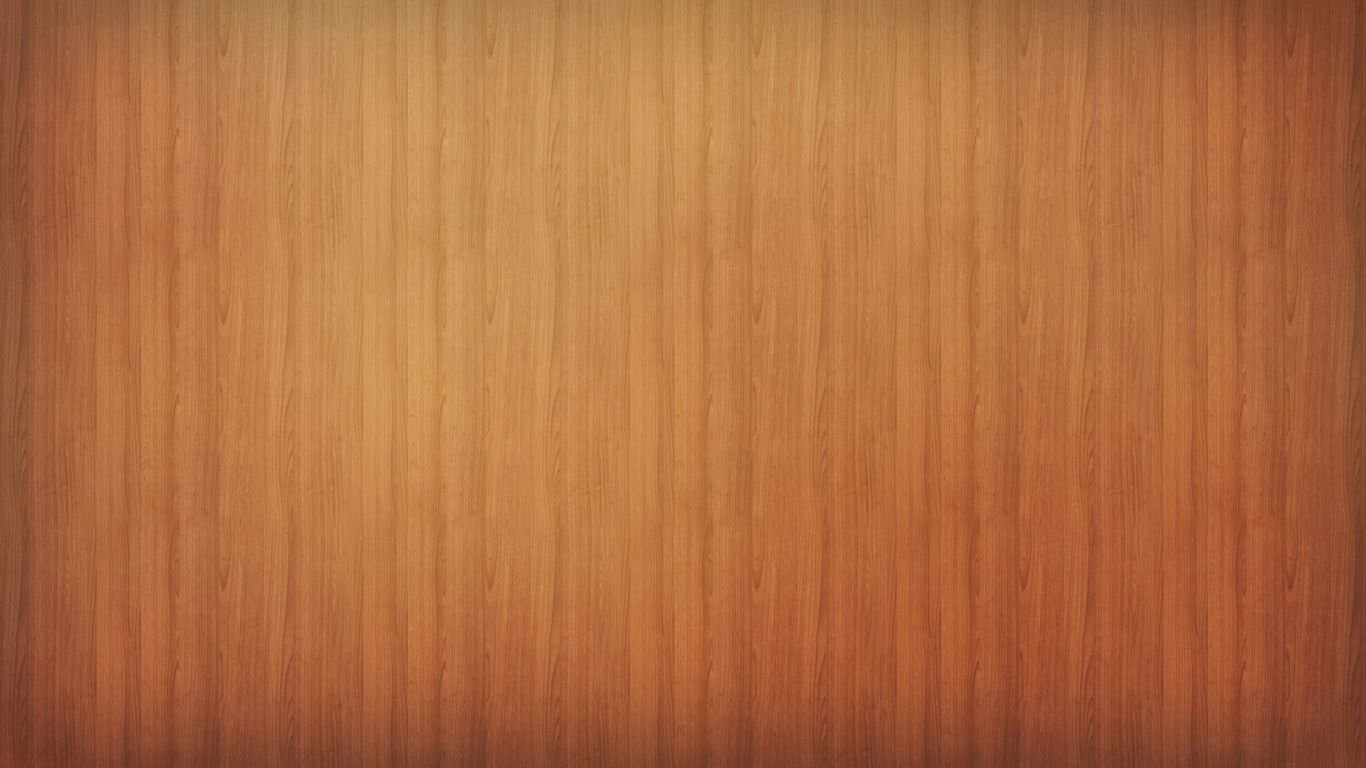 Best Wood wallpaper ID:345968 for High Resolution laptop computer
