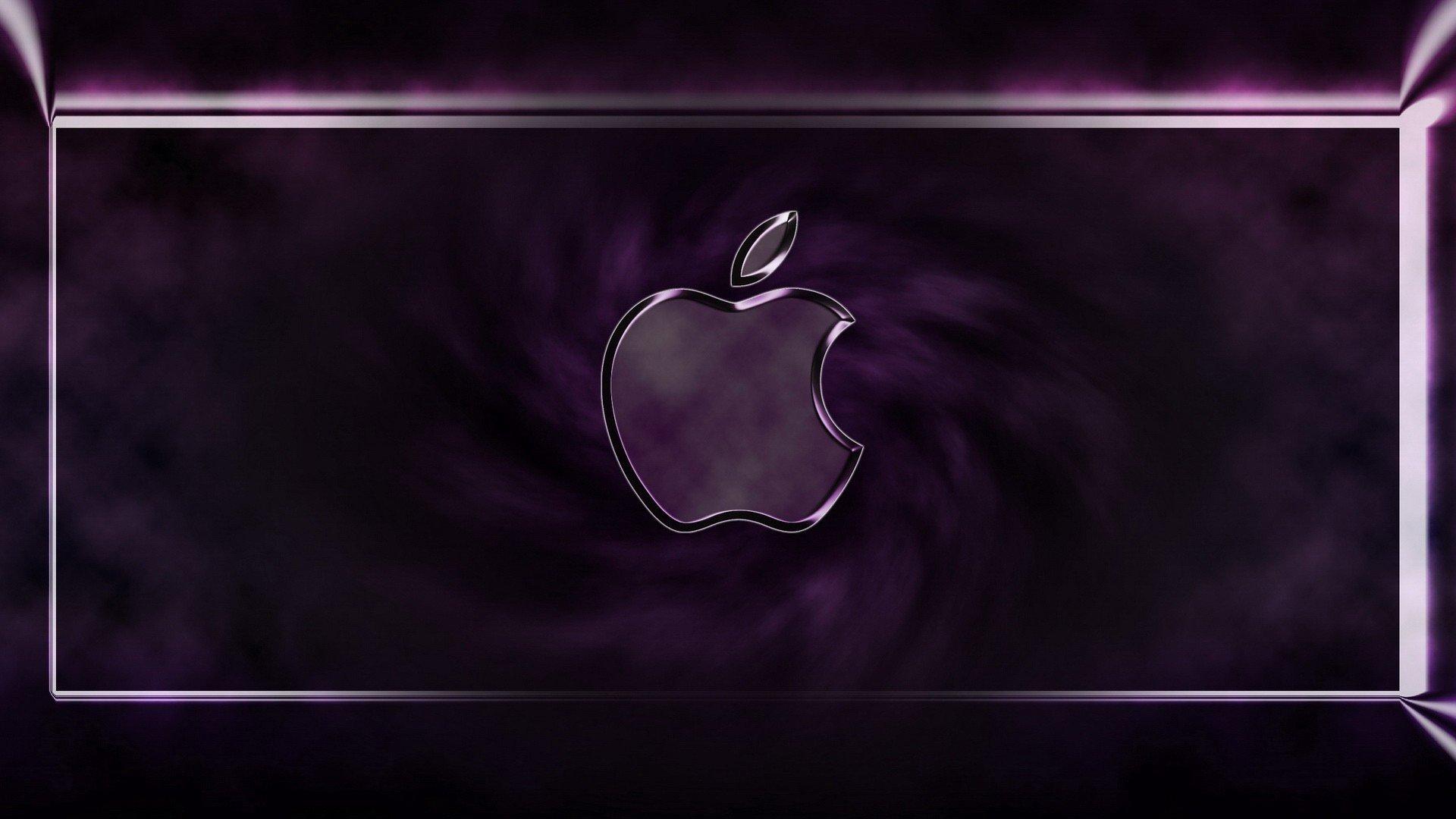 Free Download Apple Wallpaper Id 296376 Full Hd 1920x1080 For Pc