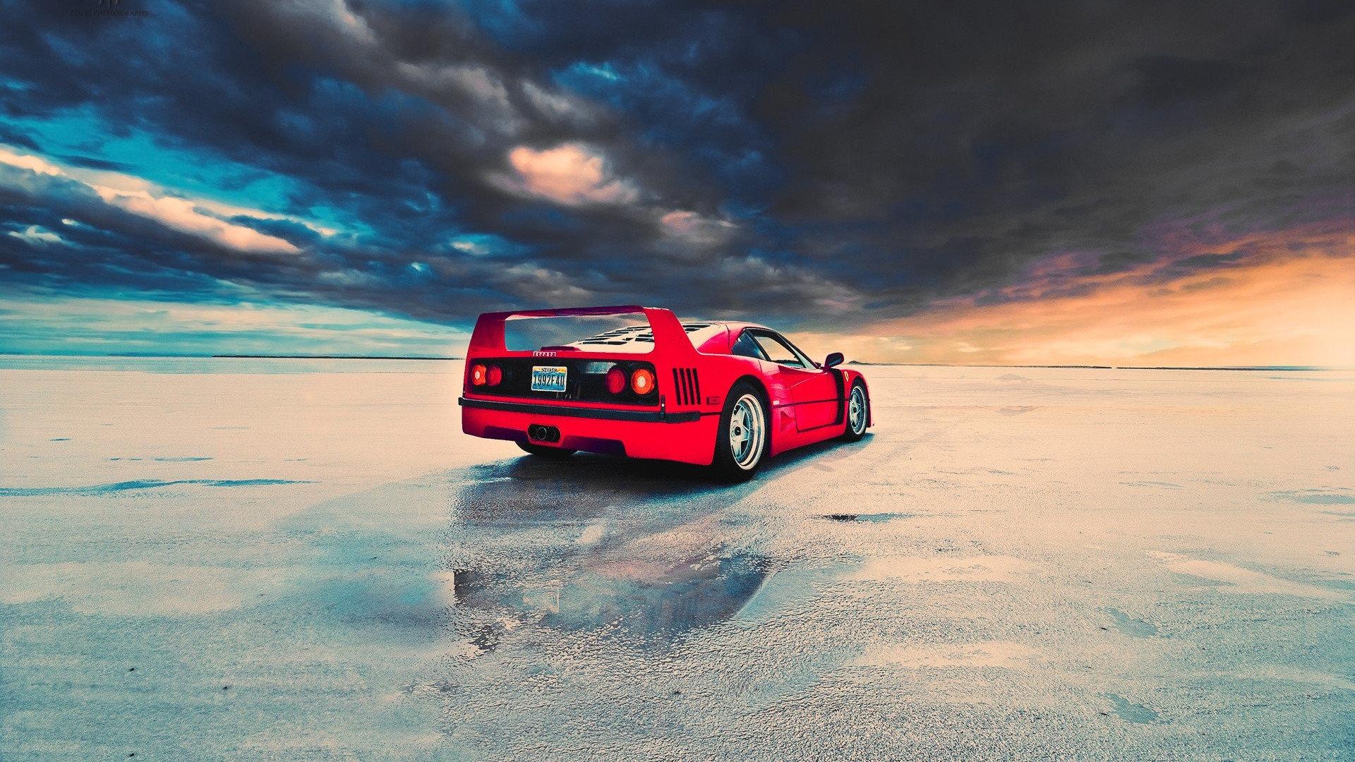 Free Download Ferrari Wallpaper Id 368033 1080p For Pc