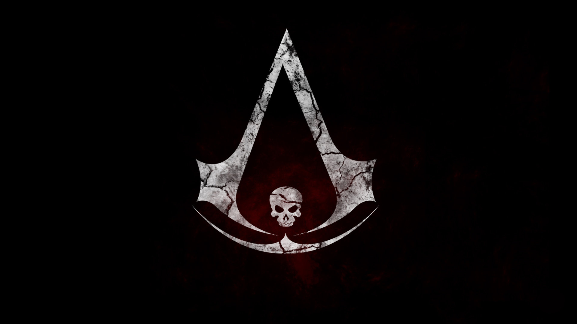 Download hd 1920x1080 Assassin's Creed 4: Black Flag desktop wallpaper ID:234541 for free