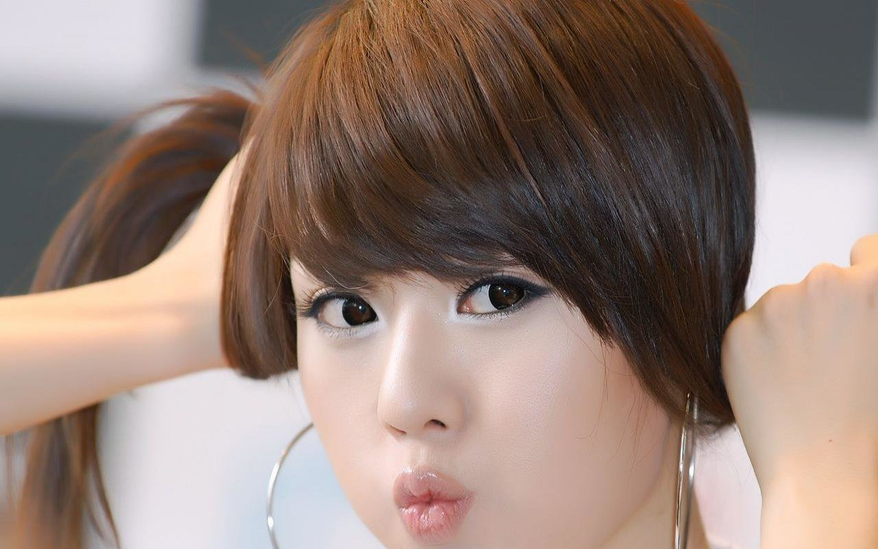 Best Hwang Mi Hee background ID:89279 for High Resolution hd 1280x800 desktop