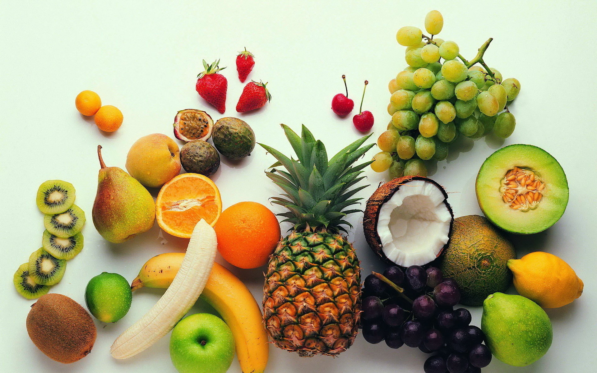 Free download Fruit wallpaper ID:325937 hd 1920x1200 for PC