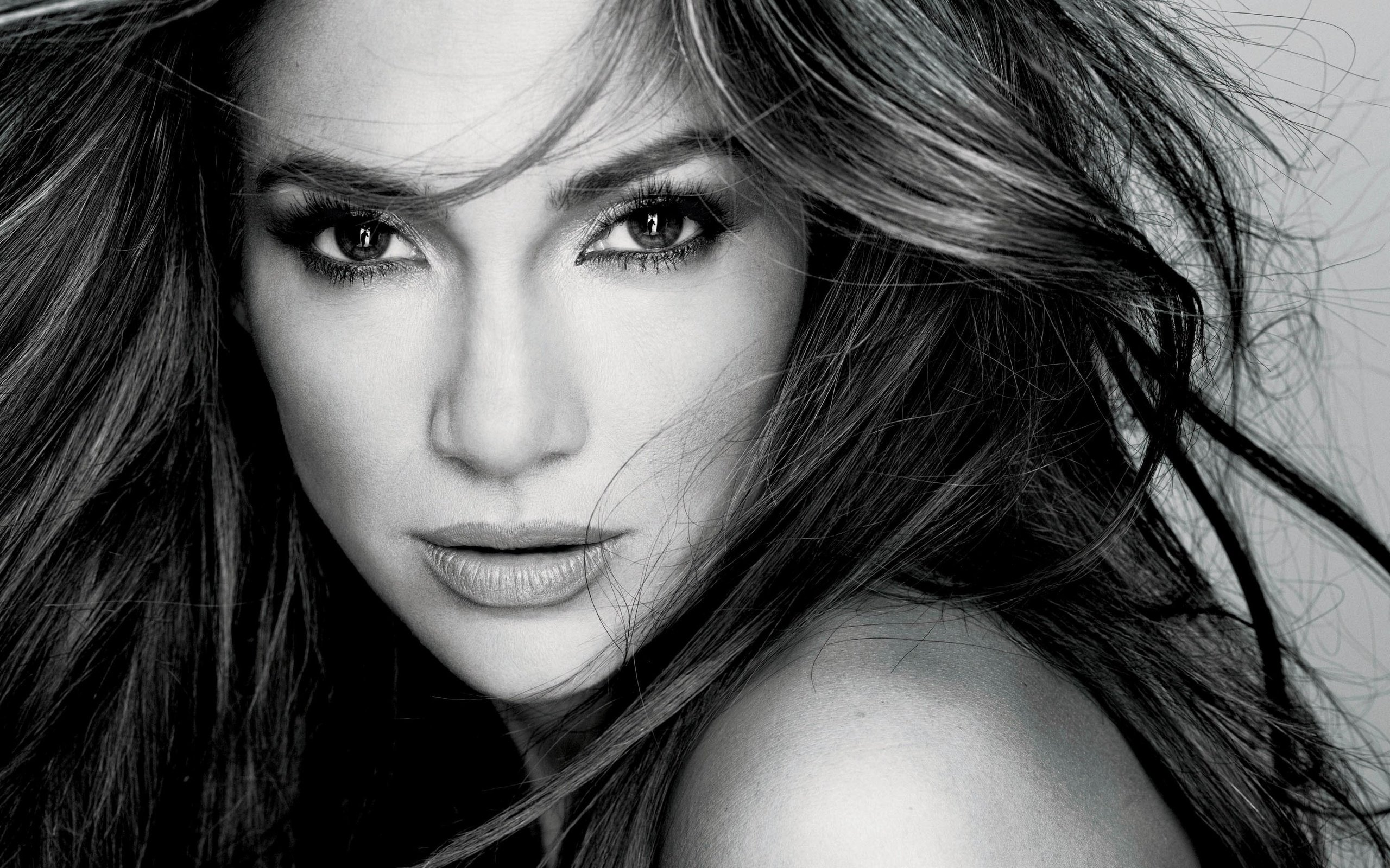 Free download Jennifer Lopez background ID:84455 hd 2560x1600 for PC