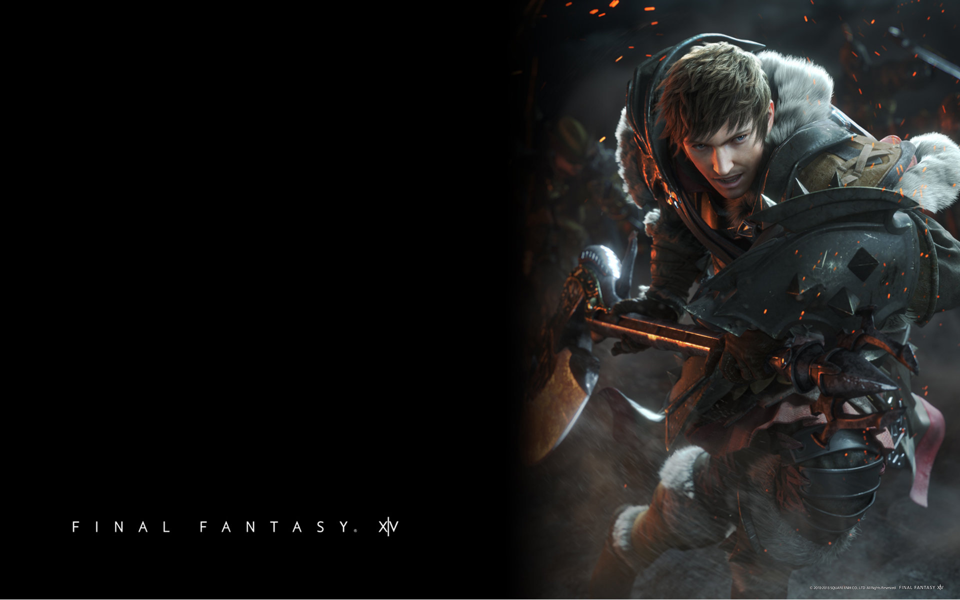 download wallpaper final fantasy 15 hd ✓ labzada wallpaper