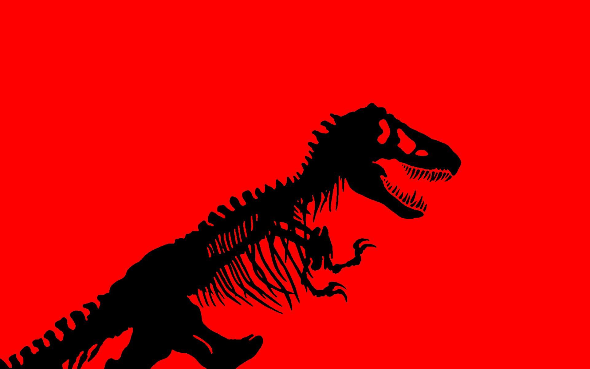 Best Jurassic Park wallpaper ID:447677 for High Resolution hd 1920x1200 PC