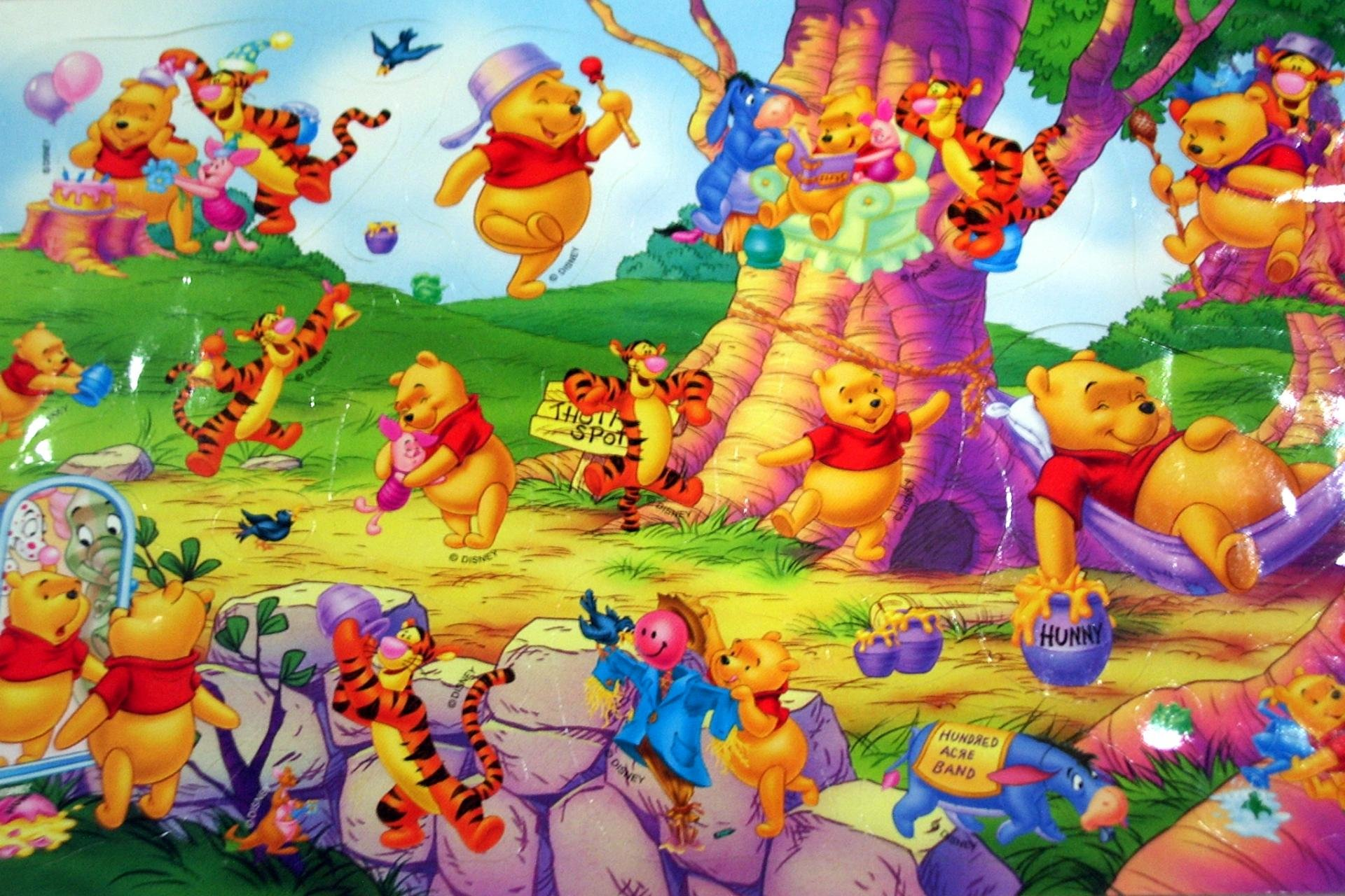 Best winnie the pooh wallpaper id74424 for high resolution hd best winnie the pooh wallpaper id74424 for high resolution hd 1920x1280 pc voltagebd Image collections